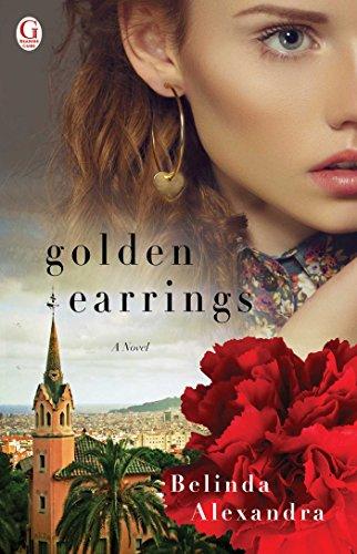 golden-earrings-belinda-alexandra.jpg