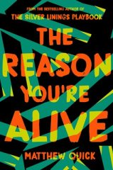 9781509840786the reason you-re alive_7_jpg_265_400