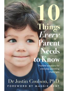 10-things-book-product