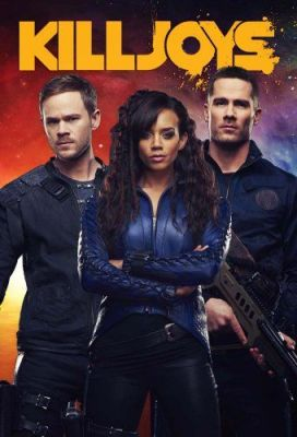353fe8a6d7f70a4af1136575571c45bb-killjoys-tv-show-killjoys-syfy