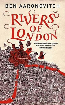220px-Rivers_of_London