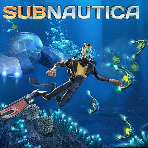 subnautica-cover-art